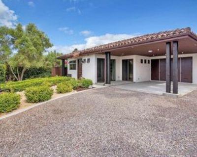 811 Capri Rd, Encinitas, CA 92024 2 Bedroom House