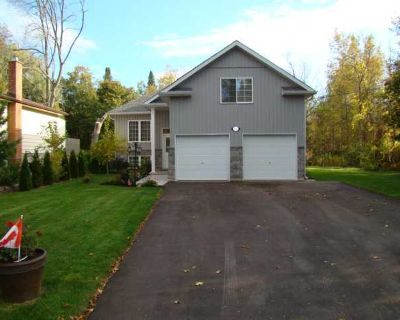 House for Sale in Barrie, Ontario, Ref# 2277209