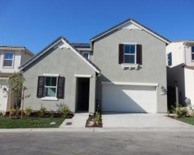 1062 Yucca Dr, El Dorado Hills, CA 95762 4 Bedroom House