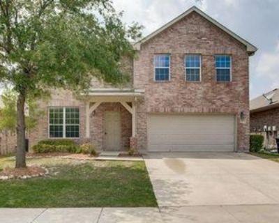 4209 Summer Star Ln, Fort Worth, TX 76244 4 Bedroom House