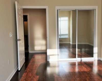770 Van Ness Apartments