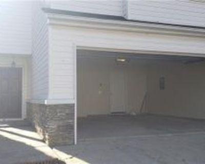2175 Lexington Ln, Cumming, GA 30040 3 Bedroom House