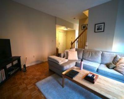 5 Davis Ave #12, Brookline, MA 02445 2 Bedroom Apartment