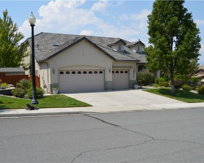 Perfect Home in Perfect Spot (MLS# 210011325) By Tim Lambdin