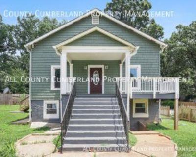 1194 Woodland Ave Se #3, Atlanta, GA 30316 2 Bedroom Condo