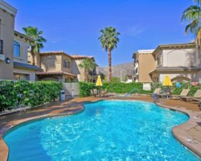 50630 Santa Rosa Plz #8, La Quinta, CA 92253 1 Bedroom Condo