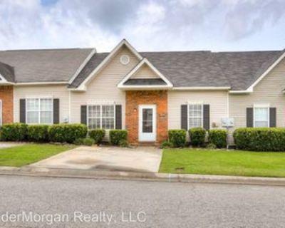 2003 Helmsdale Ln, Augusta, GA 30909 3 Bedroom House