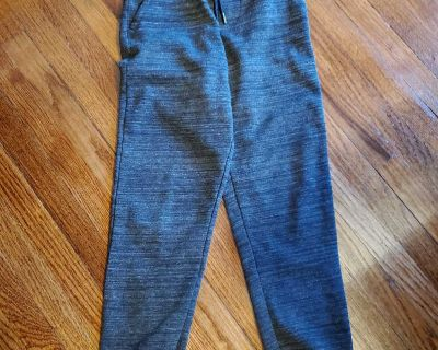 Urban Outfitters sweat pants large 14/16