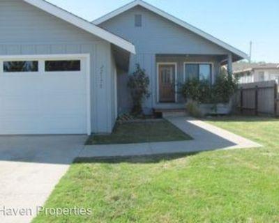22175 F St, Santa Margarita, CA 93453 3 Bedroom House