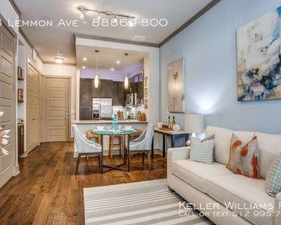 L2 Luxury Apartments