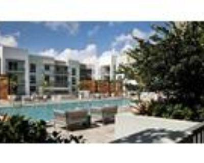 2 Bedroom 2 Bath In Miami FL 33146