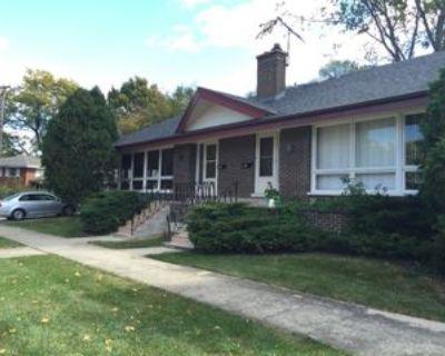 1427 Good Ave, Park Ridge, IL 60068 3 Bedroom House