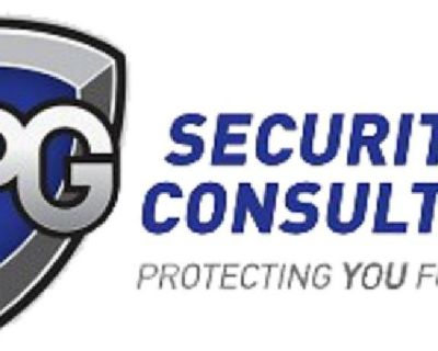 JPG Home Security Phoenix AZ