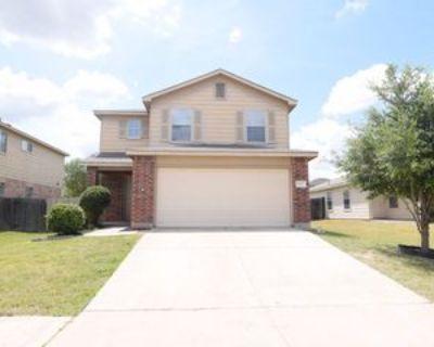 5712 Capricorn Loop, Killeen, TX 76542 3 Bedroom House
