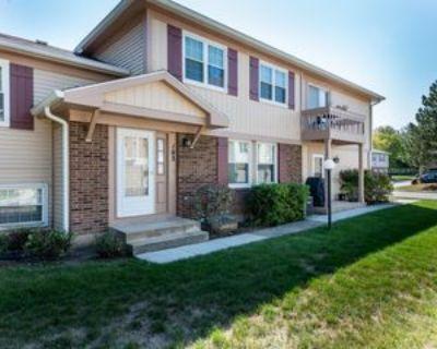 103 Lindenwood Ct #0, Vernon Hills, IL 60061 2 Bedroom House