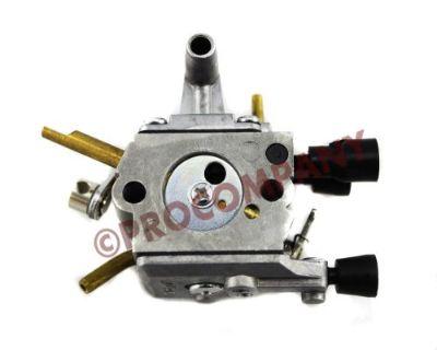 Stihl Fs120 Fs200 Fs250 4134-120-0653 Trimmer Carburetor