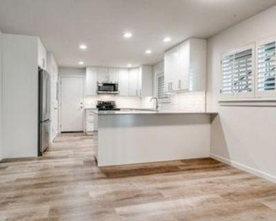 1110 Sherwood Lane - 201 #201, Nichols Hills, OK 73116 2 Bedroom Apartment