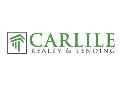 Carlile Realty & Lending - Main Campus