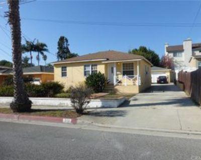 313 S Aviation Blvd, Manhattan Beach, CA 90266 3 Bedroom House
