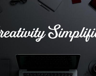 Website Design. Mobile Friendly-SEO
