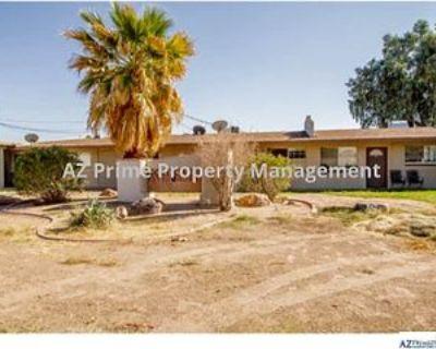 7101 N 36th Ave 134, Phoenix, AZ 85051 3 Bedroom Apartment