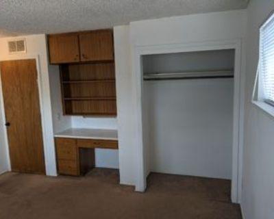 8912 Bellehaven Ave Ne #4, Albuquerque, NM 87112 1 Bedroom House