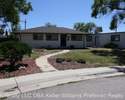 7436 Knox Ct, Westminster, CO 80030 3 Bedroom House