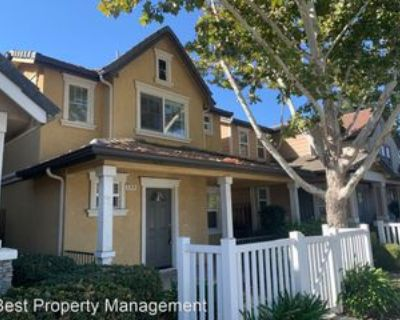 144 Sycamore Ave, Brentwood, CA 94513 3 Bedroom House