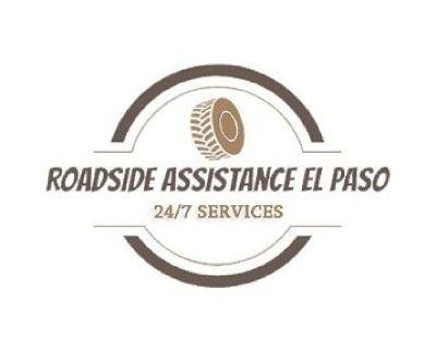Roadside Assistance El Paso