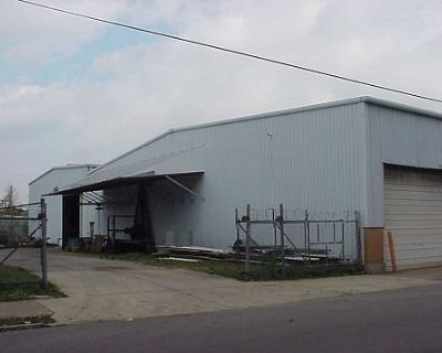 Germantown Warehouse for Lease