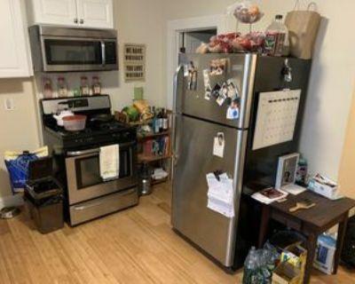 1-2 Appian St - 4 #4, Boston, MA 02128 1 Bedroom Apartment