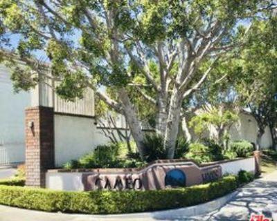 5878 Bowcroft St #4, Los Angeles, CA 90016 2 Bedroom Condo