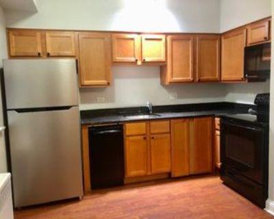 1951 Euclid AveApt C #C, Berwyn, IL 60402 1 Bedroom Apartment
