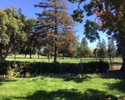 Gordon Ave & Golf Dr, East Foothills, CA 95127 Studio