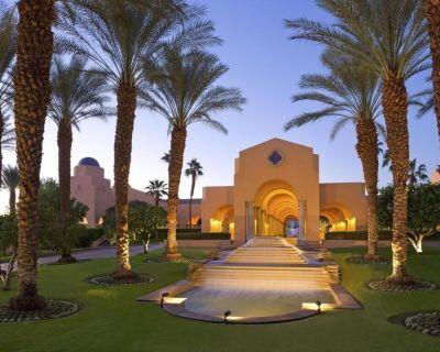 Westin Mission Hills One Bedroom Condo - Rancho Mirage