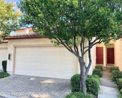 2111 Rancho Mccormick Blvd, Santa Clara, CA 95050 2 Bedroom House