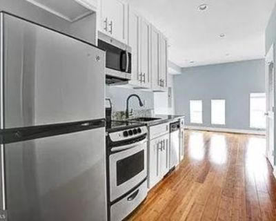 1305 H St Ne #101, Washington, DC 20002 2 Bedroom Condo