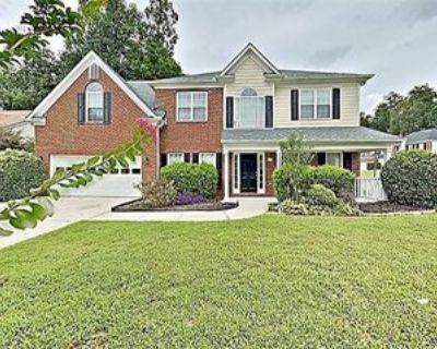 2257 Caneridge Trl Sw, Marietta, GA 30064 4 Bedroom House