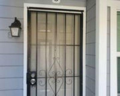 596 Friendly Ln #6, Crestline, CA 92325 1 Bedroom House