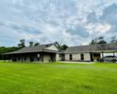 Available Property in Orange, TX