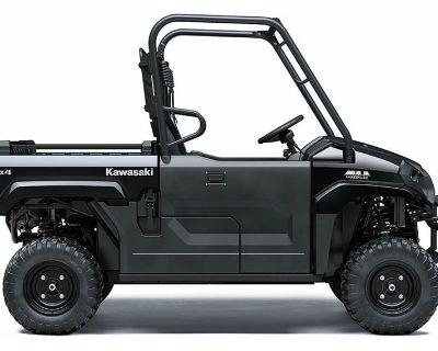 2022 Kawasaki Mule PRO-MX Utility SxS Annville, PA