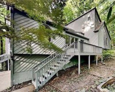 225 Aspen Blf, Roswell, GA 30075 4 Bedroom Apartment