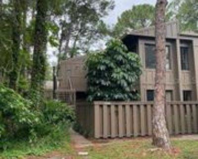 5308 Pebble Beach Dr #F, Orlando, FL 32811 3 Bedroom Condo