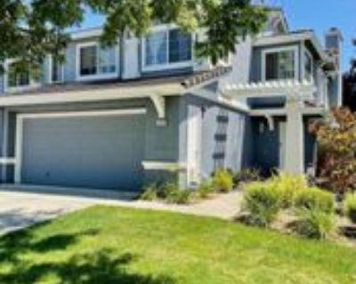 1849 Calle Del Sueno, Livermore, CA 94551 3 Bedroom House