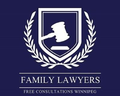 Family Lawyer Consultation Network Winnipeg