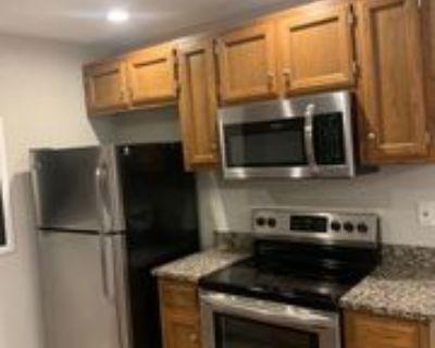 520 N Stapley Dr #164, Mesa, AZ 85203 1 Bedroom Apartment