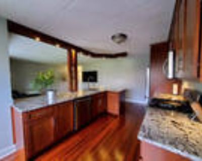 Condos & Townhouses for Sale by owner in Palos Park, IL