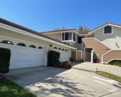 5572 E Stetson Ct #NA, Anaheim, CA 92807 3 Bedroom Condo