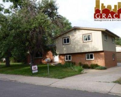 3440 17th St, Boulder, CO 80304 4 Bedroom Apartment