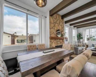100 S Venice Blvd #5, Los Angeles, CA 90291 2 Bedroom Condo